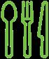 ico_restaurant